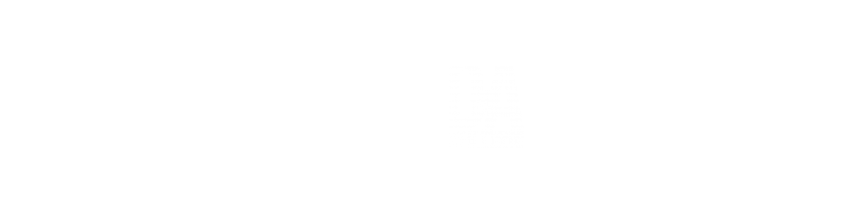 DYW, Scottish Government, College and chamber logos